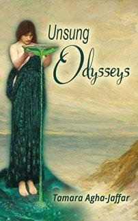 Unsung Odysseys