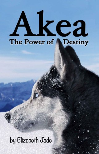 Akea proof (3)