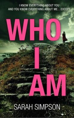 ARIA_SIMPSON_WHO I AM_E