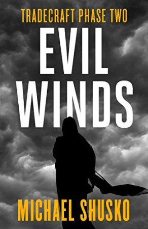Evil Winds
