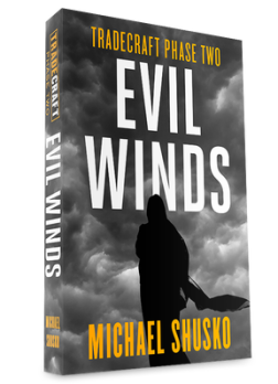 evilwinds-bookshot-spineout_1