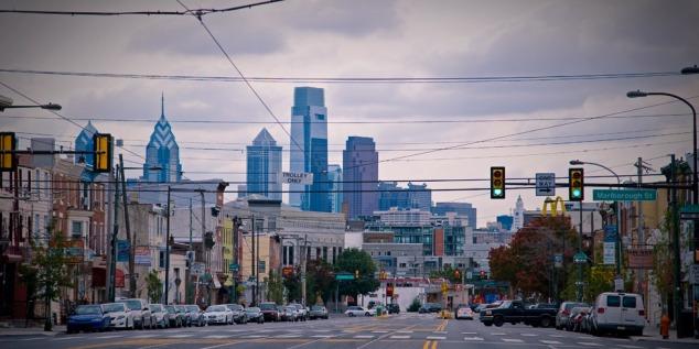 girard-avenue-fishtown-philadelphia-976vp