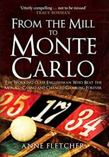 Mill to monte carlo