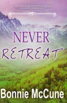 Never Retreat Create Space_240 - front cover compressed