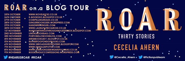 Roar blog tour banner.png