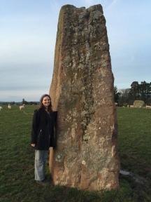 Standing Stone Photo.jpg