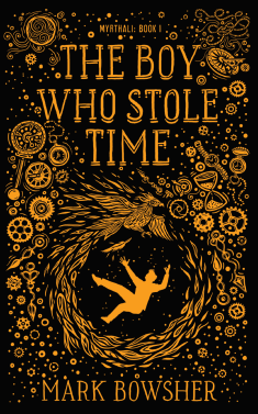 Time - final cover.png