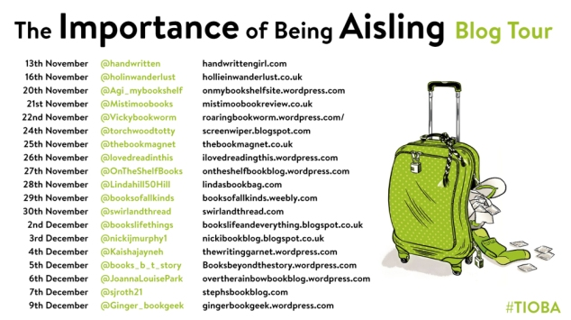 aisling-blog-tour