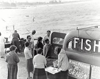 FishnChips1970WgongLibImage