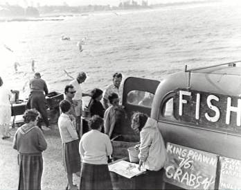 FishnChips1970WgongLibImage
