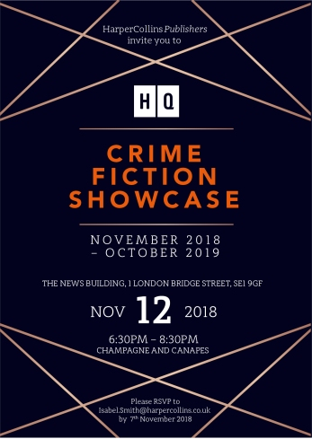 HQCrimeFictionShowcase_Invite-01