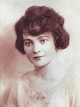 Kate photo 1