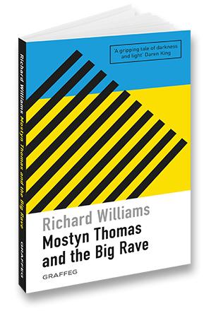 Mostyn-Thomas-cover