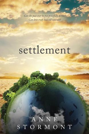 Settlement Cover MEDIUM WEB (3)