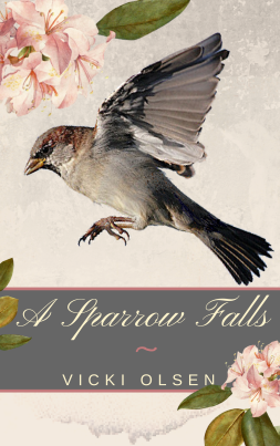 Sparrow Falls Final Kindle-edit