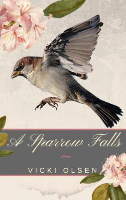 Sparrow Falls Final Kindle-edit
