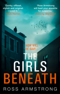 The Girls Beneath