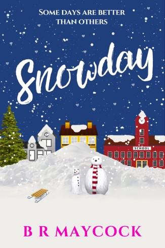 thumbnail_Snowday Final Cover (1)
