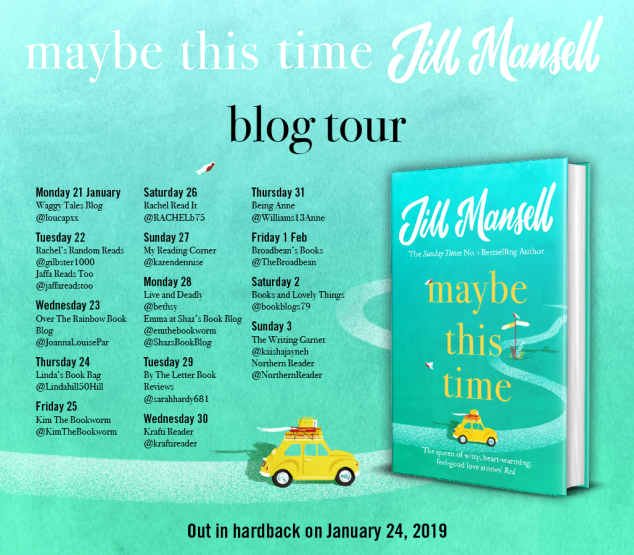 Maybe This Time Blog Tour Poster (1)