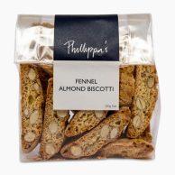Fennel-Almond-Biscotti-937x937
