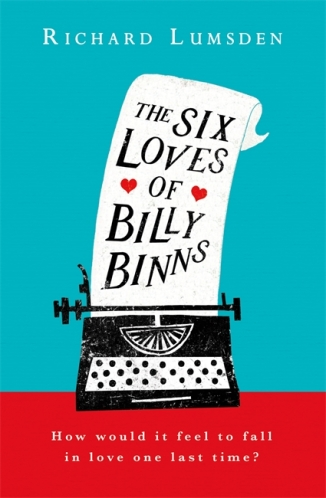 six loves of Billy Binns
