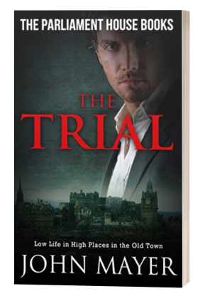 The Trial 3D
