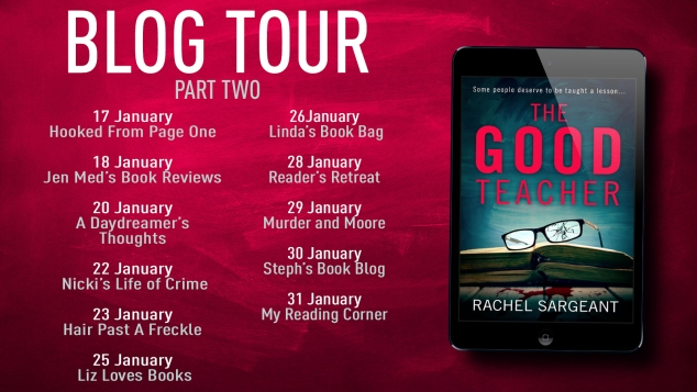 blog tour - good teacher 2[6856]