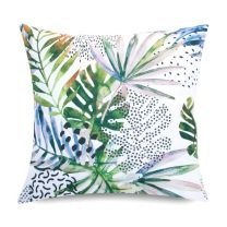 bbb-cushion-od-deco-palm-leaf-1-300dpi