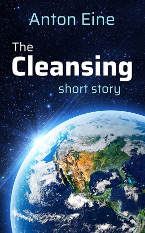 Cleansing-cover-fb