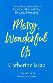 messy wonderful us proof