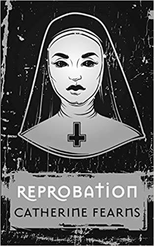 Reprobation
