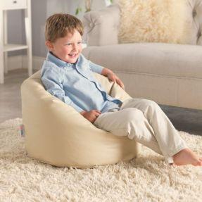 toddler-fl-lf16-cream-1 (1)