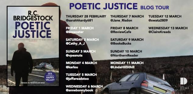 Poetic Justice Blog Tour Poster (2)