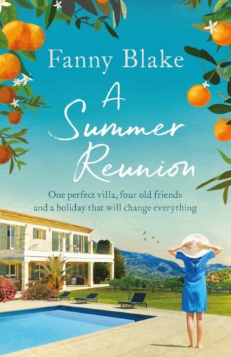 A Summer Reunion