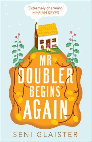 Mr Doubler