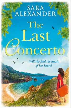 The Last Concerto