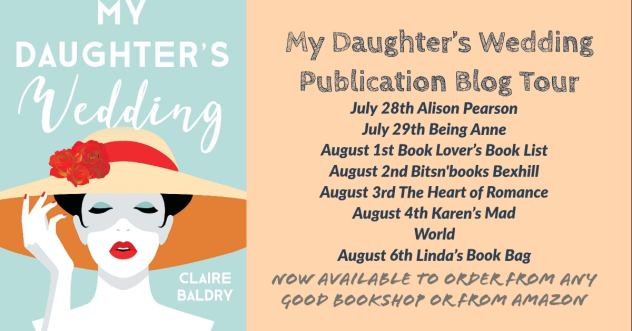 Blog Tour Updated