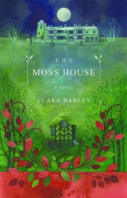 The Moss House