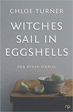 witches sail