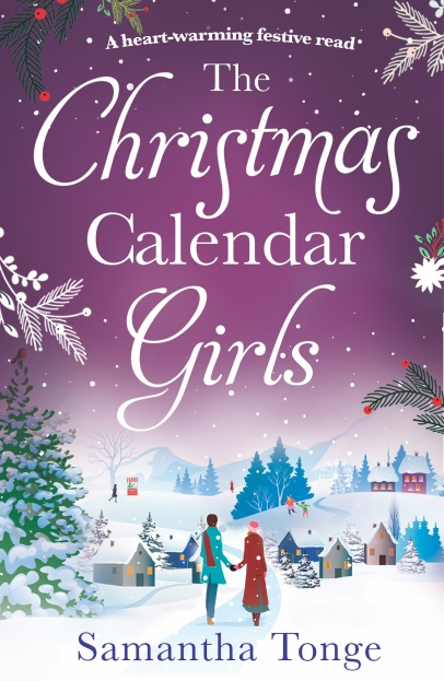 ARIA_TONGE_THE CHRISTMAS CALENDAR GIRLS_E