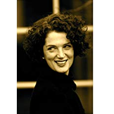 Paula Daly