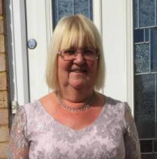 Sue-Wickstead