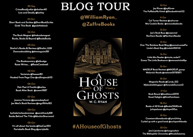 William Ryan Blogtour 19 Sept.png
