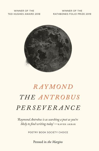perseverance_reprint_frontcover_highres