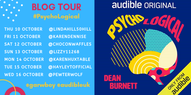 PSYCHOLOGICAL BLOG TOUR CARD