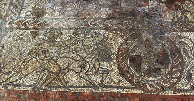 Roman-mosaic-Boxford (1)