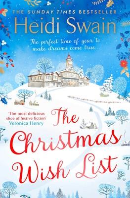 the-christmas-wish-list-9781471185687_lg