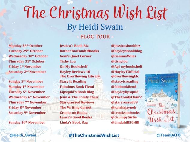 The Christmas Wish List Blog Tour Graphic (1)