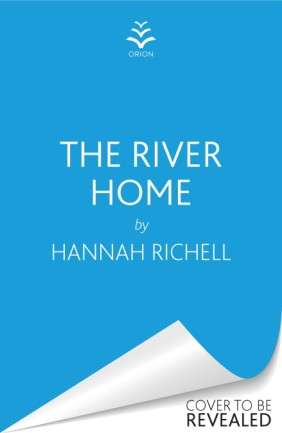 The River Home TBR
