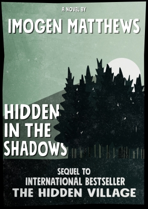 Hidden in the Shadows -front cover (1)